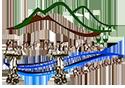 Hotel Entreviñes – Hoteles en Colunga – ASTURIAS Logo